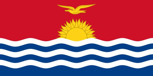 600px-Flag_of_Kiribati.svg.png
